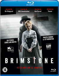 Brimstone-Blu-Ray