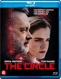The Circle-Blu-Ray