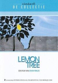 Lemon Tree-DVD