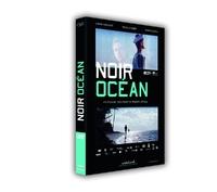 Noir Ocean-DVD