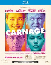 Carnage-Blu-Ray
