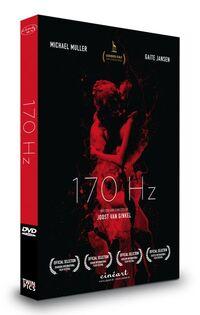 170 HZ-DVD