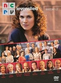 Levenslied - Seizoen 2-DVD