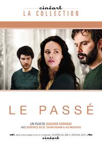 Le Passe-DVD