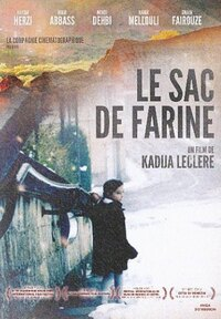 Le Sac De Farine-DVD