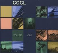 Chemistry Lessons Volume 1-Chris Carter-CD