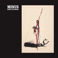 Minus-Daniel Blumberg-LP