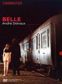 Belle-DVD