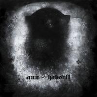 Split-Aun, Habsyll-LP