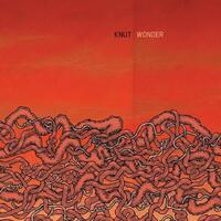 Wonder-Knut-CD