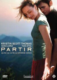 Partir-DVD