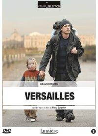 Versailles-DVD