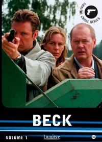 Beck - Volume 1-DVD