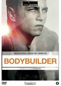 Bodybuilder-DVD