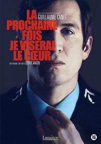 La Prochaine Fois Je Viserai Le Coeur-DVD