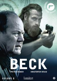 Beck - Volume 6-DVD