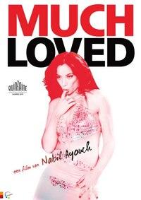 Much Loved-DVD
