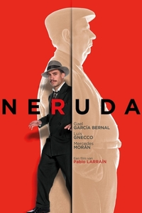 Neruda-DVD