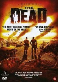 Dead-DVD