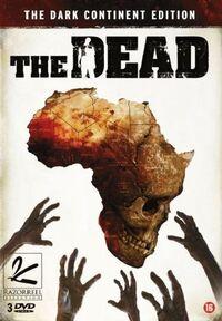 Dead-Blu-Ray