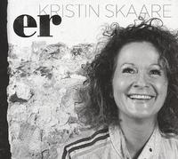 Er-Kristin Skaare-CD
