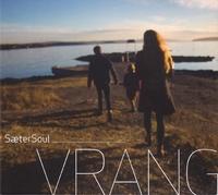 Saetersoul-Vrang-CD