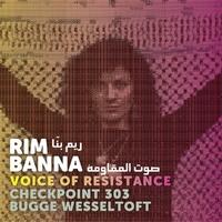 Voice Of Resistance-Rim Banna-CD