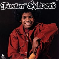 Same-Foster Sylvers-LP