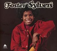 Same-Foster Sylvers-CD