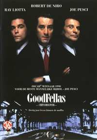 Goodfellas-DVD