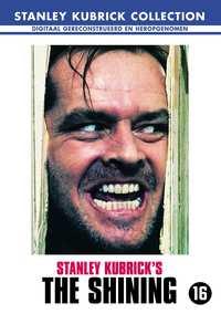 The Shining-DVD