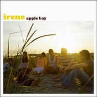 Apple Bay-Irene-CD
