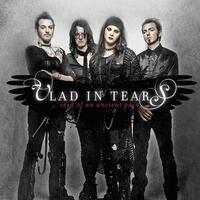 Seed Of An Ancient Pain-Vlad In Tears-CD