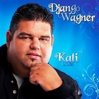 Kali-Django Wagner-CD