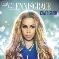 Cover Story-Glennis Grace-CD