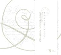 Violin Sonatas-Antoinette   Furor Musicus Lohmann-CD