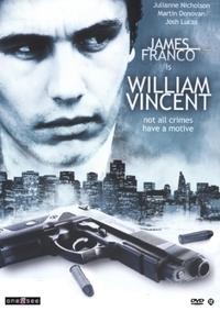 William Vincent-DVD