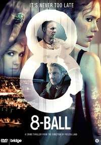 8 Ball-DVD