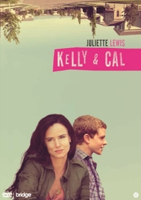 Kelly & Cal-DVD