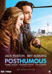 Posthumus-DVD