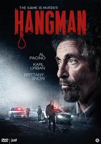 Hangman-DVD