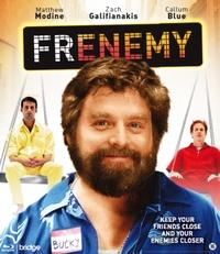 Frenemy-Blu-Ray
