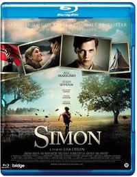 Simon-Blu-Ray