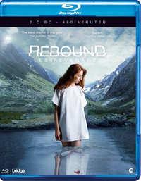 Rebound (Les Revenants)-Blu-Ray
