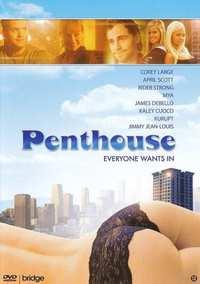Penthouse-DVD