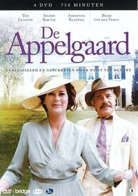 Appelgaard-DVD