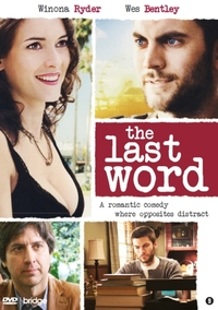 Last Word-DVD