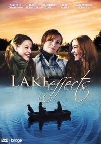 Lake Effects-DVD