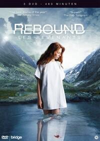 Rebound (Les Revenants)-DVD