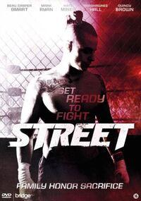 Street-DVD
